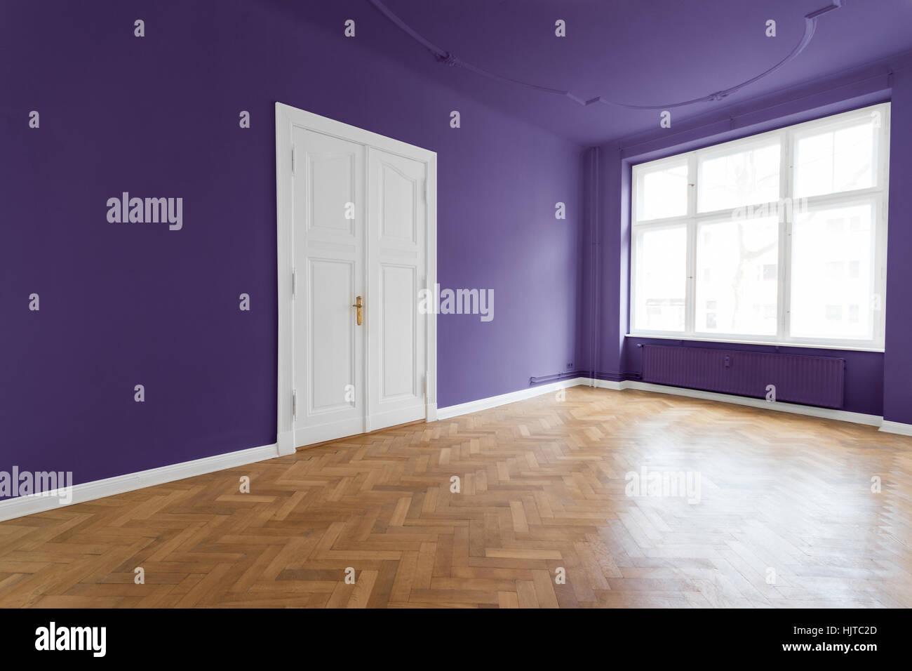 Herringbone Door Stockfotos & Herringbone Door Bilder - Alamy