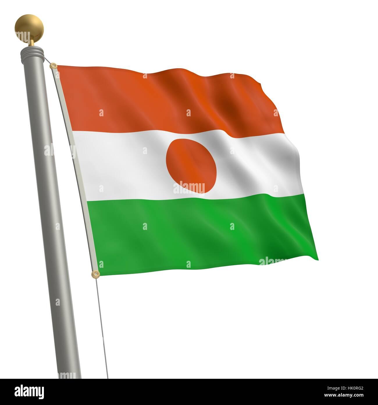 Großartig Afrika Flagge Färbung Seite Bilder - Malvorlagen-Ideen ...