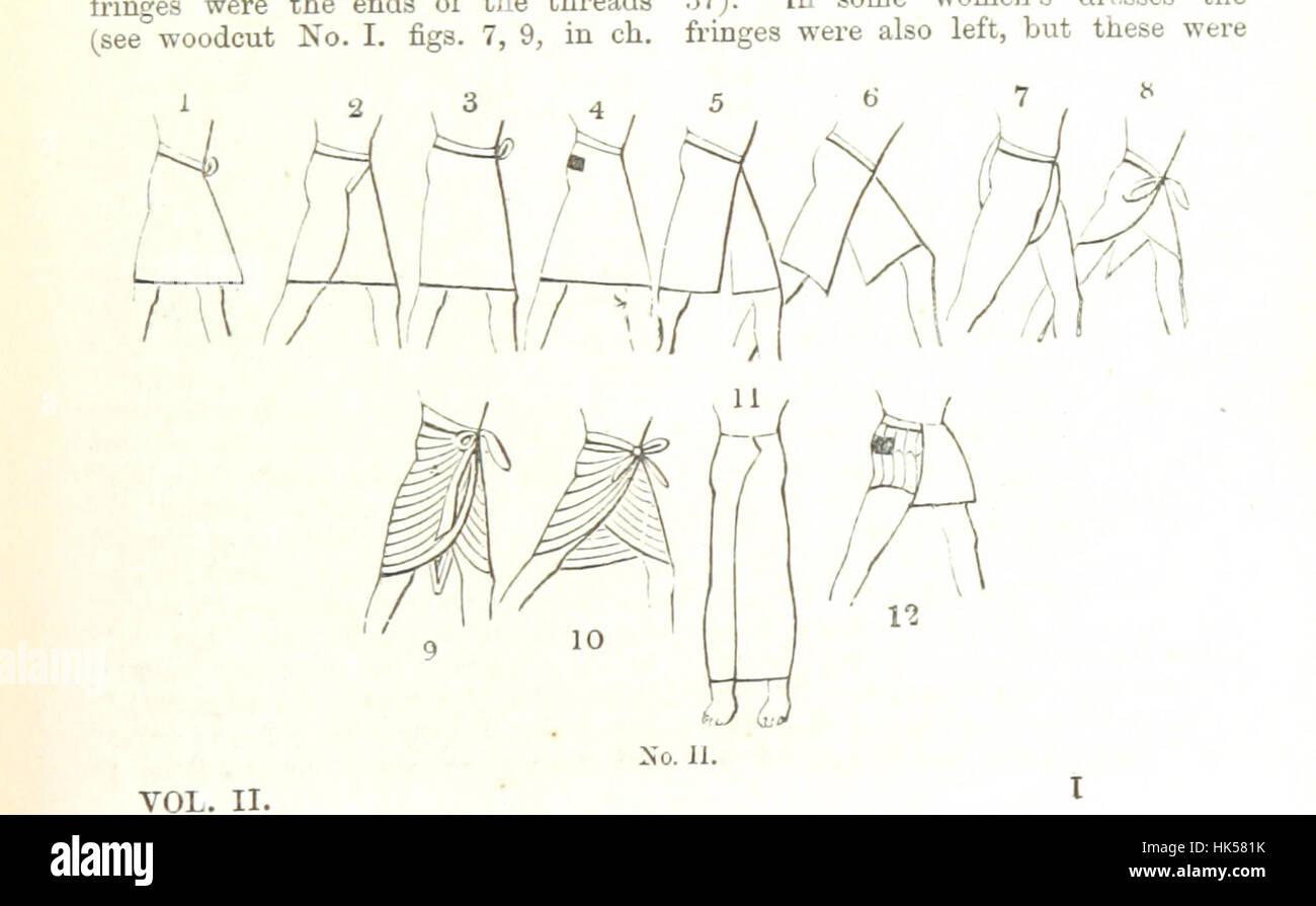 Atemberaubend Menschlicher Körper Diagramm Anhang Bilder ...