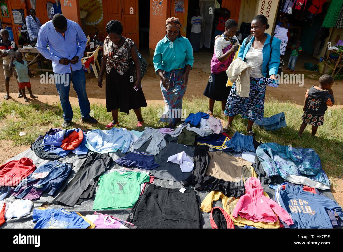 kenia kisumu county kaimosi stra enh ndler verkaufen gebrauchte kleidung aus europa kenia. Black Bedroom Furniture Sets. Home Design Ideas