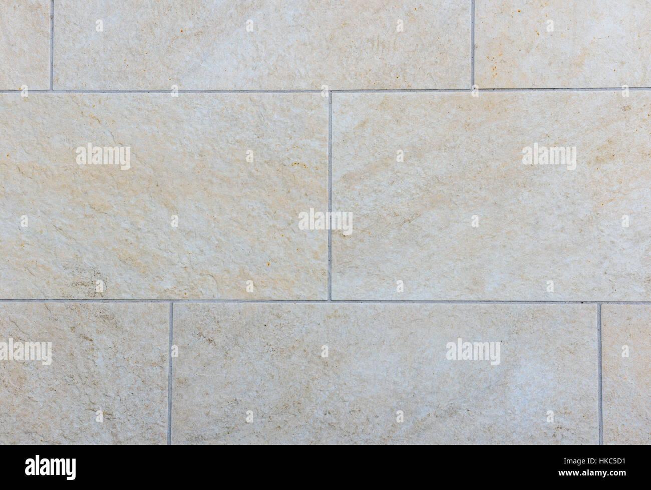 Verführerisch Bodenbeläge Terrasse Ideen Von Schmutzige Fliesen. Bild Von Außen Bodenbelag Mit