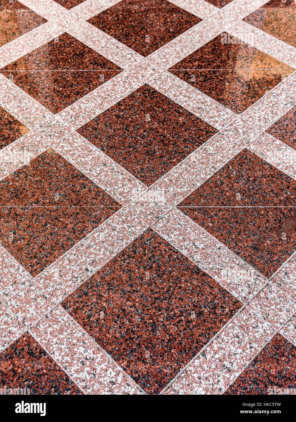Marmor Oder Granit Bodenplatten Fur Aussen Belag Bodenbelag