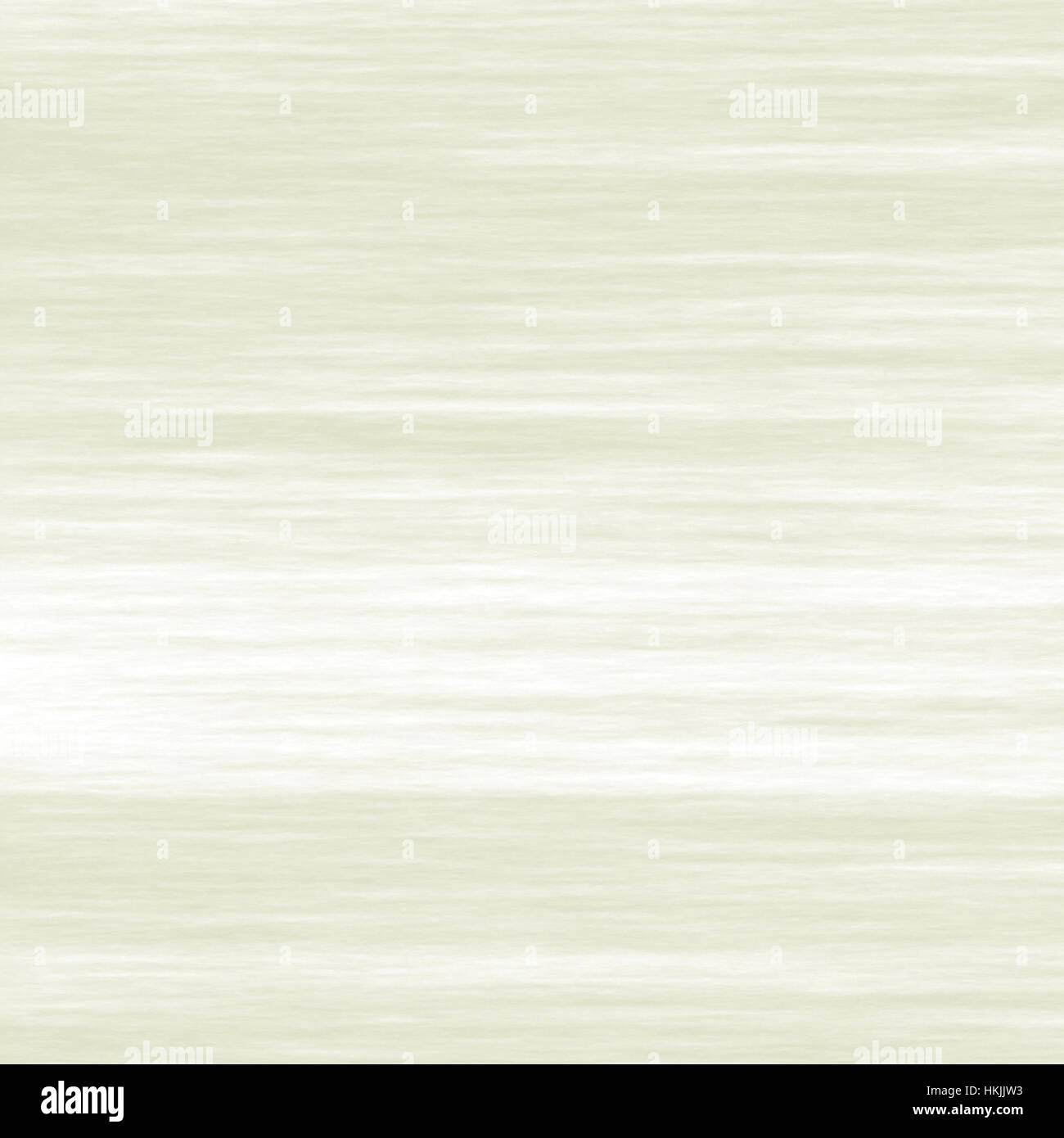 Großen abstrakten hellen blass grün Kalk Fiber Textur Hintergrund, horizontalen Muster Stockbild