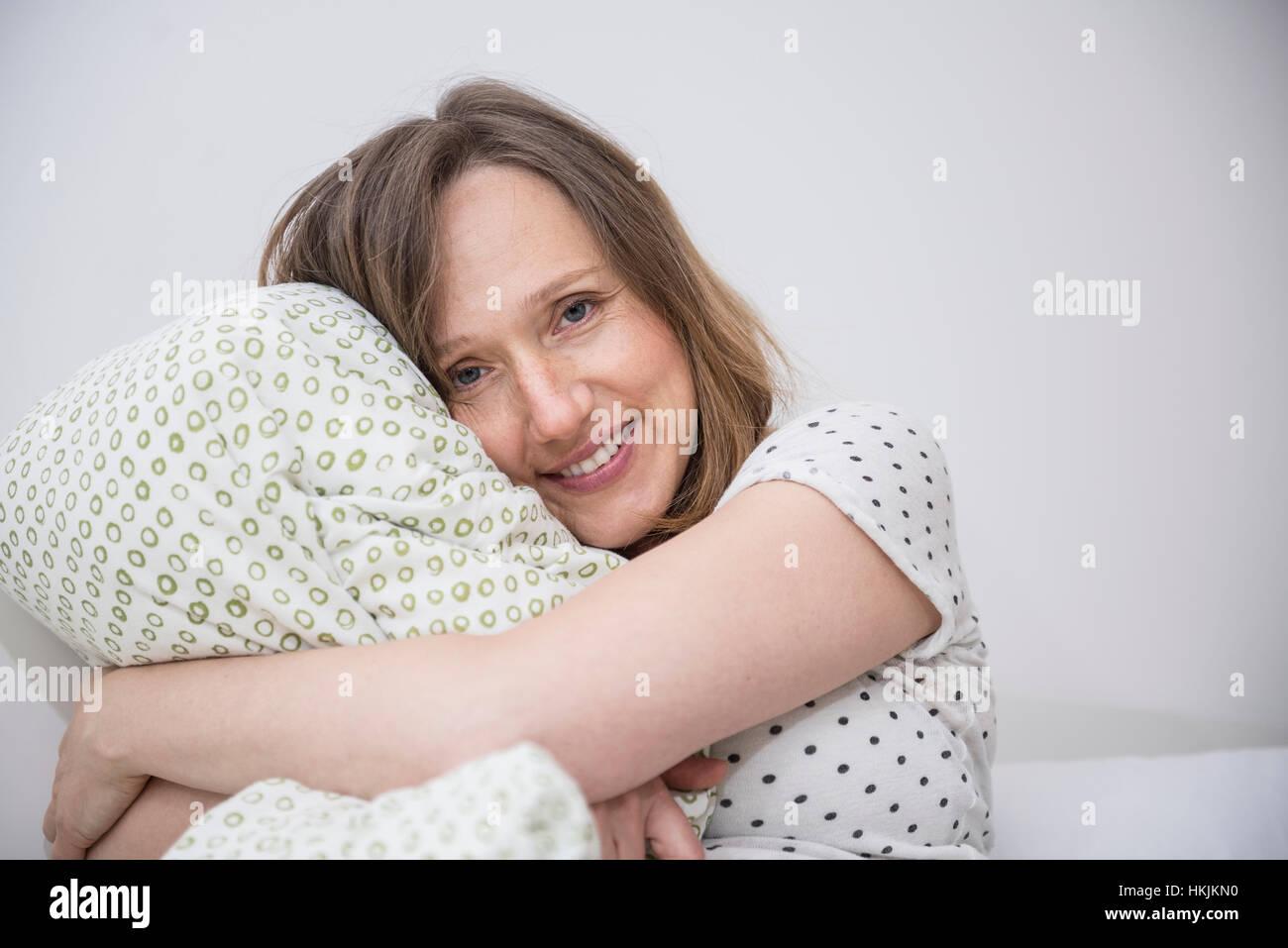 Frauen Glücklich Machen Im Bett