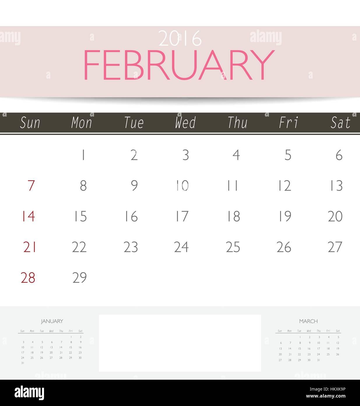 Charmant 2014 Monatliche Kalendervorlagen Bilder - Beispiel ...