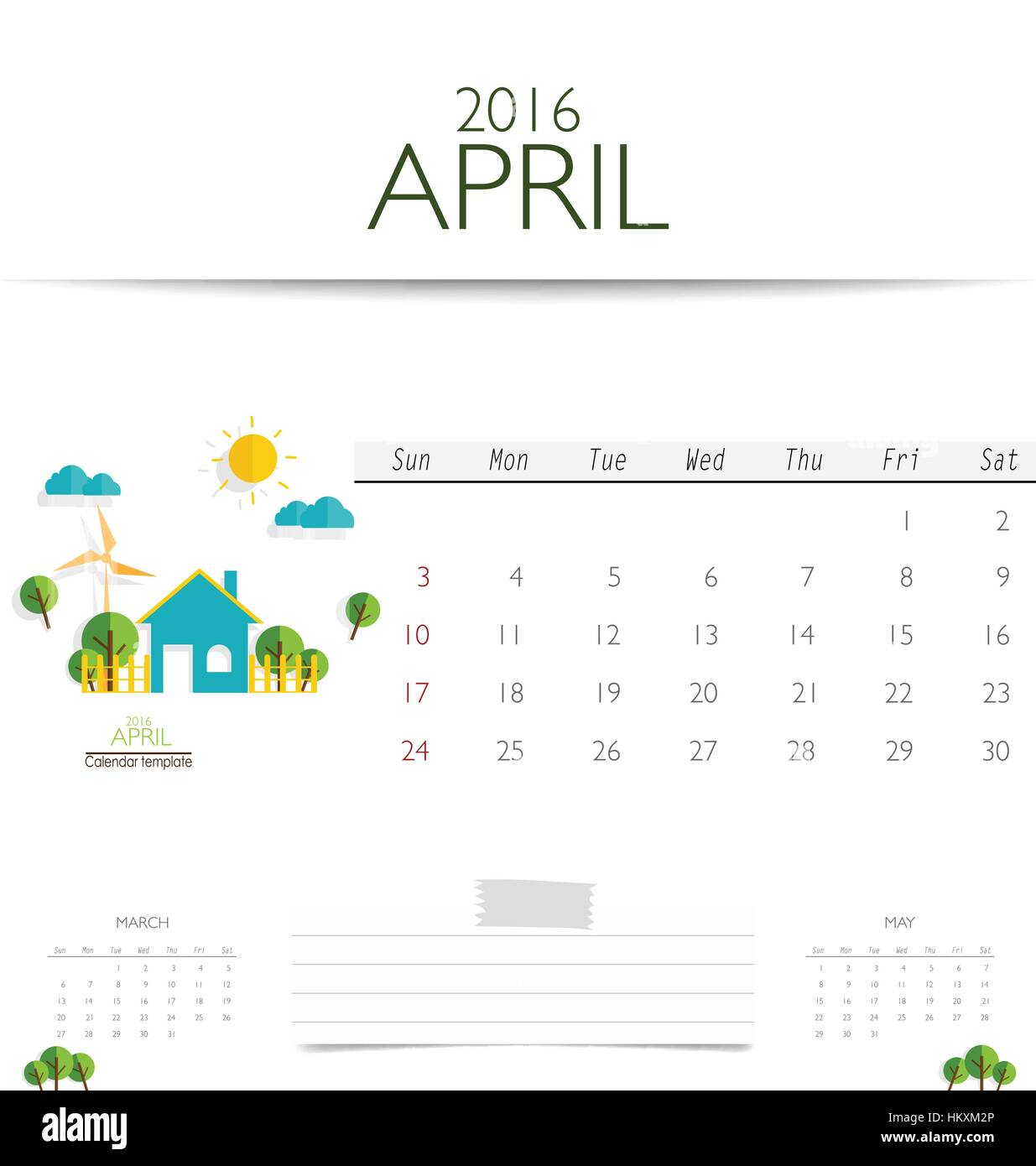 Niedlich Kalendervorlage Monatlich Zeitgenössisch - Entry Level ...