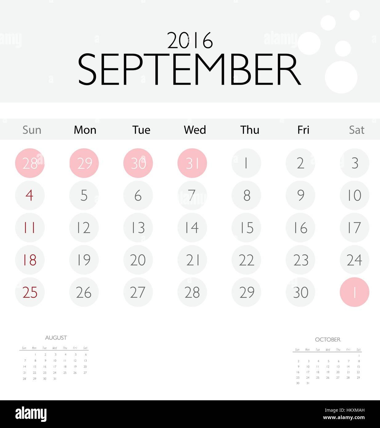 Fantastisch Monatliche Budget Kalendervorlage Fotos - Beispiel ...