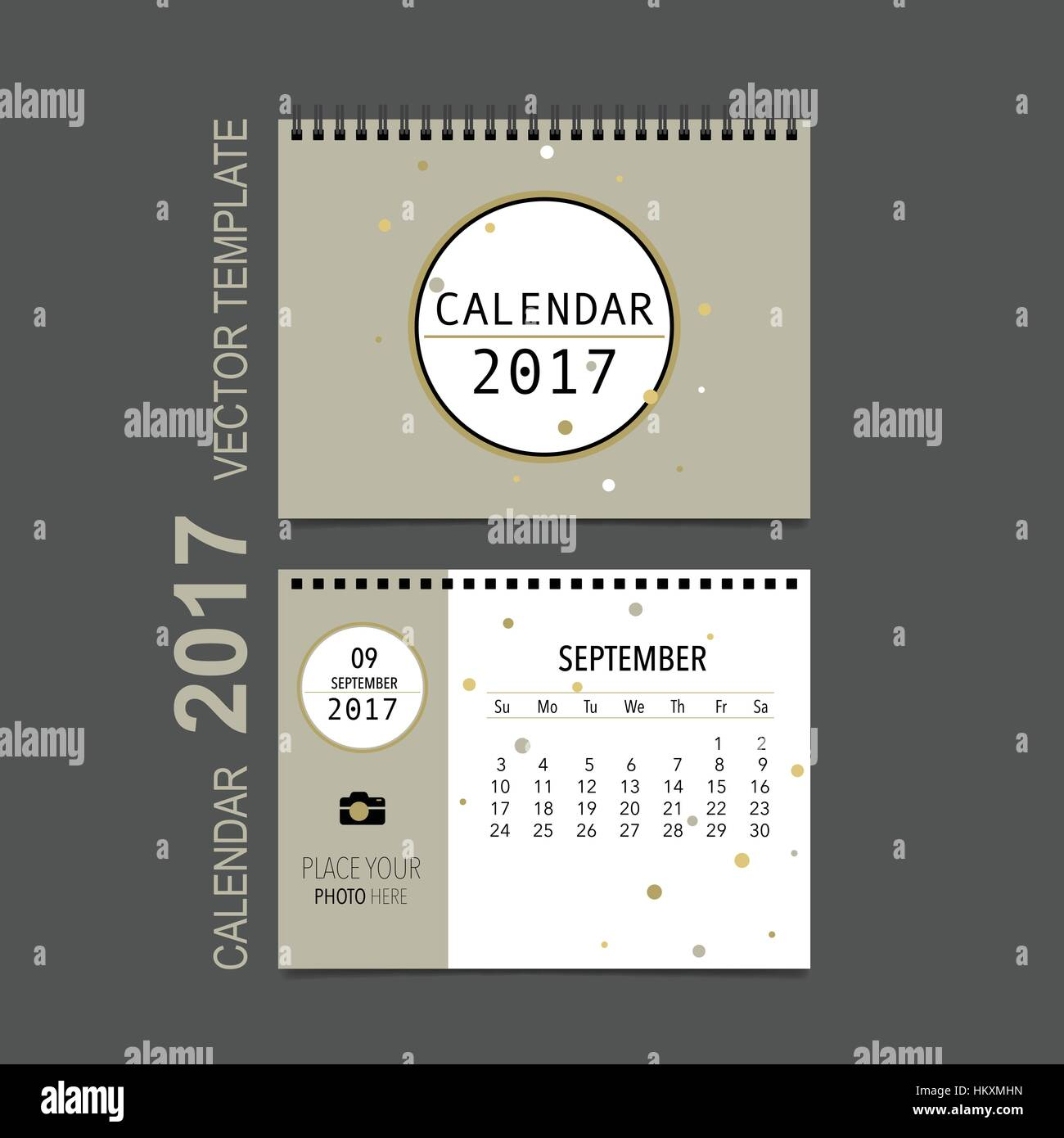 Fantastisch Monatliche Budget Kalendervorlage Fotos - Entry Level ...