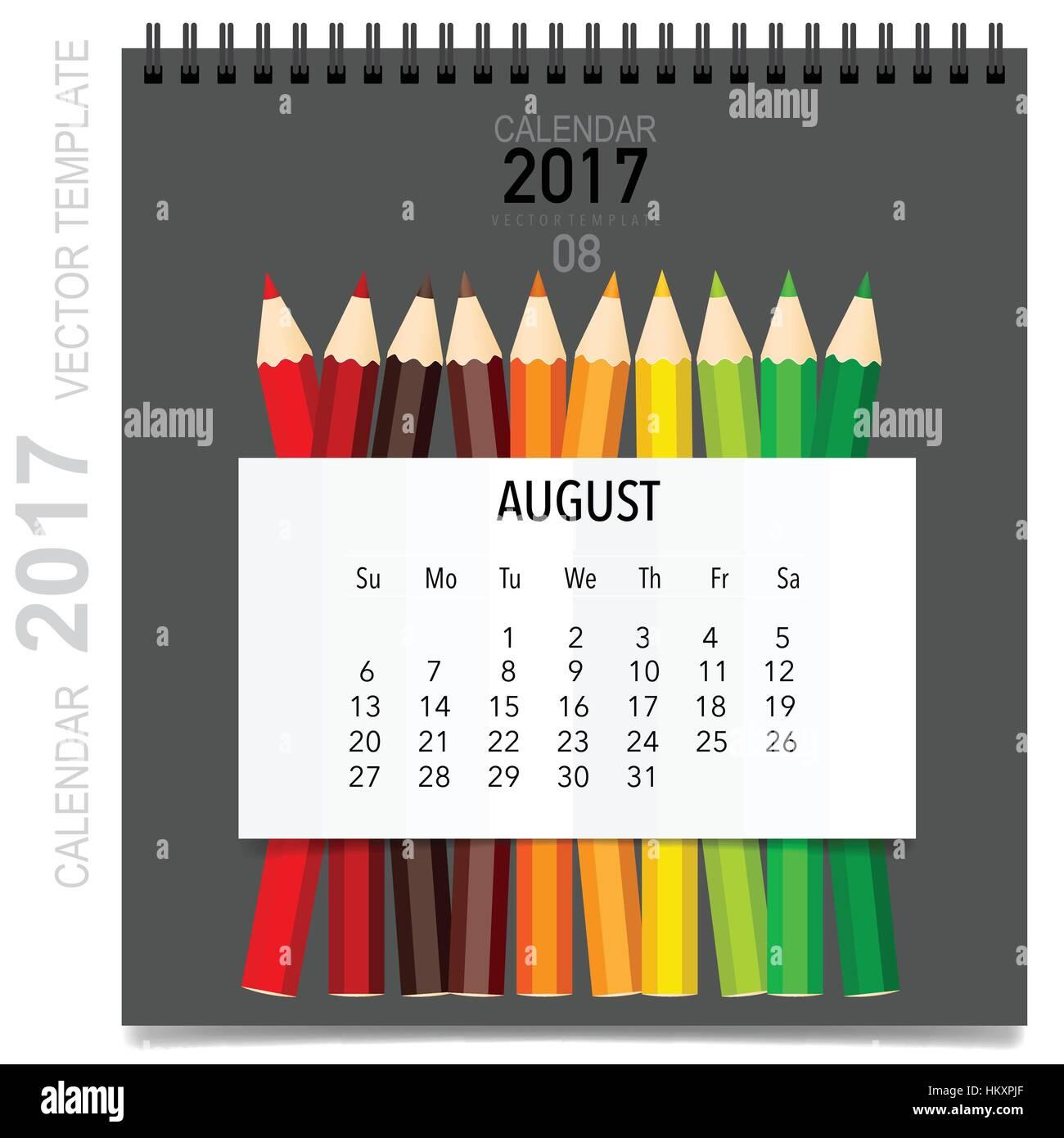 Schön Kalendervorlage Monatlich Fotos - Entry Level Resume Vorlagen ...