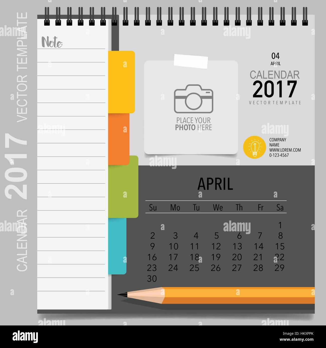 Gemütlich Kalendervorlage Mac Zeitgenössisch - Ideen fortsetzen ...