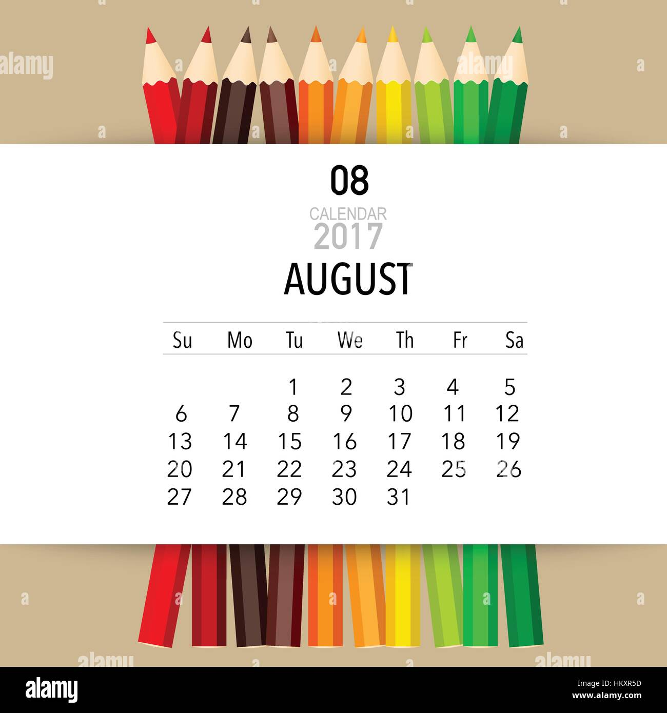 Schön Monatliche Workout Kalendervorlage Zeitgenössisch - Beispiel ...