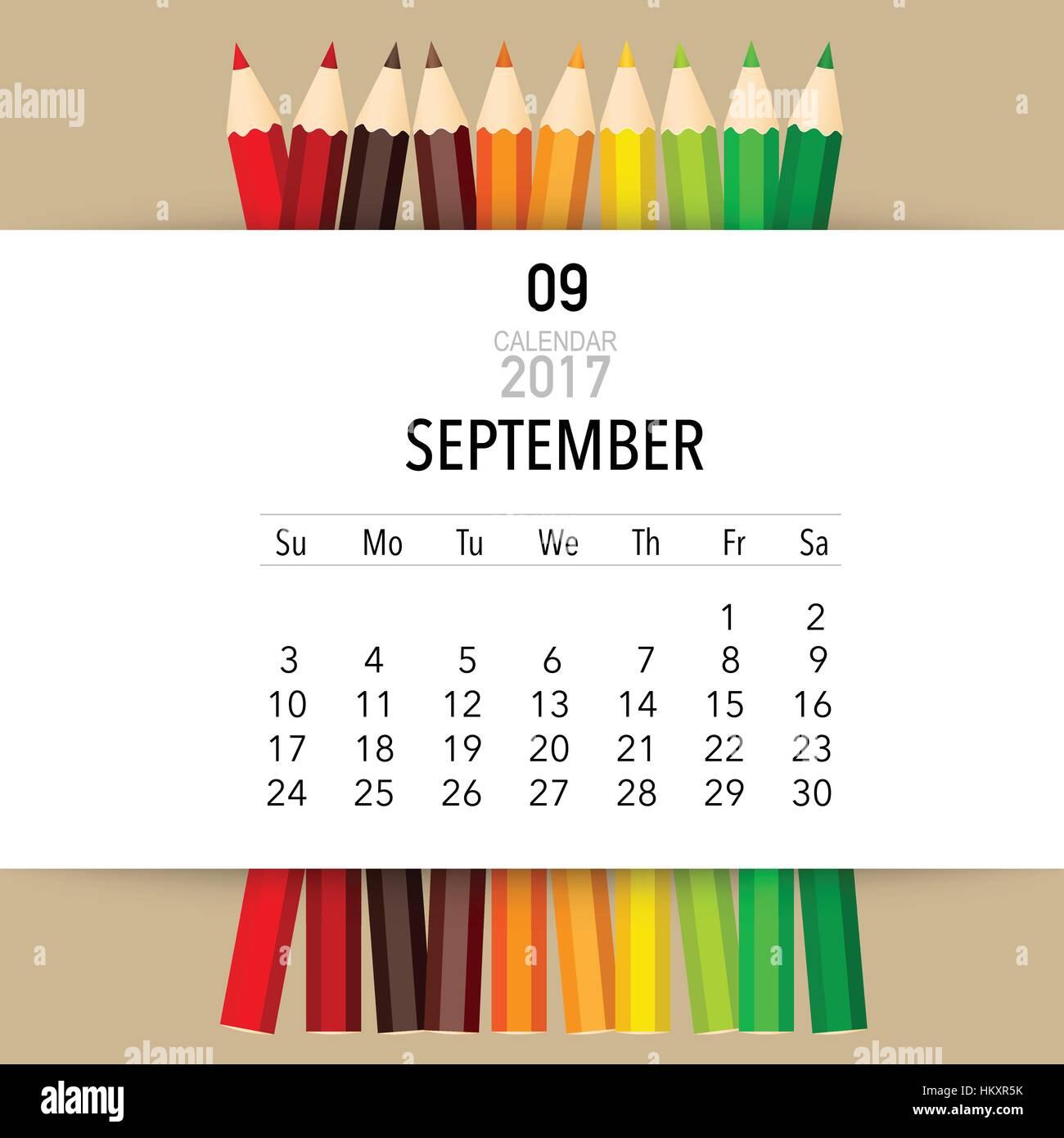 Ausgezeichnet Monatliche Mahlzeit Kalendervorlage Bilder - Entry ...