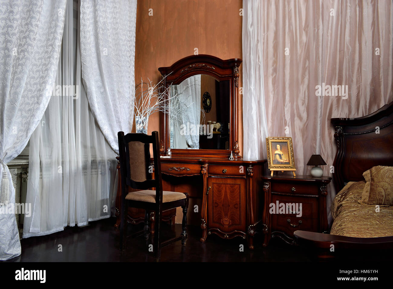 Mahogany Red Stockfotos & Mahogany Red Bilder - Seite 3 - Alamy