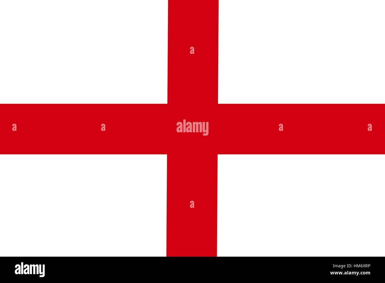 Flag England Stockfotos Flag England Bilder Seite 2 Alamy