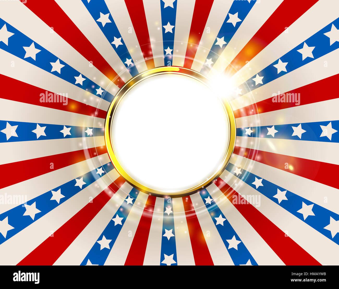 Großzügig Amerikanische Flagge Färbung Galerie - Entry Level Resume ...