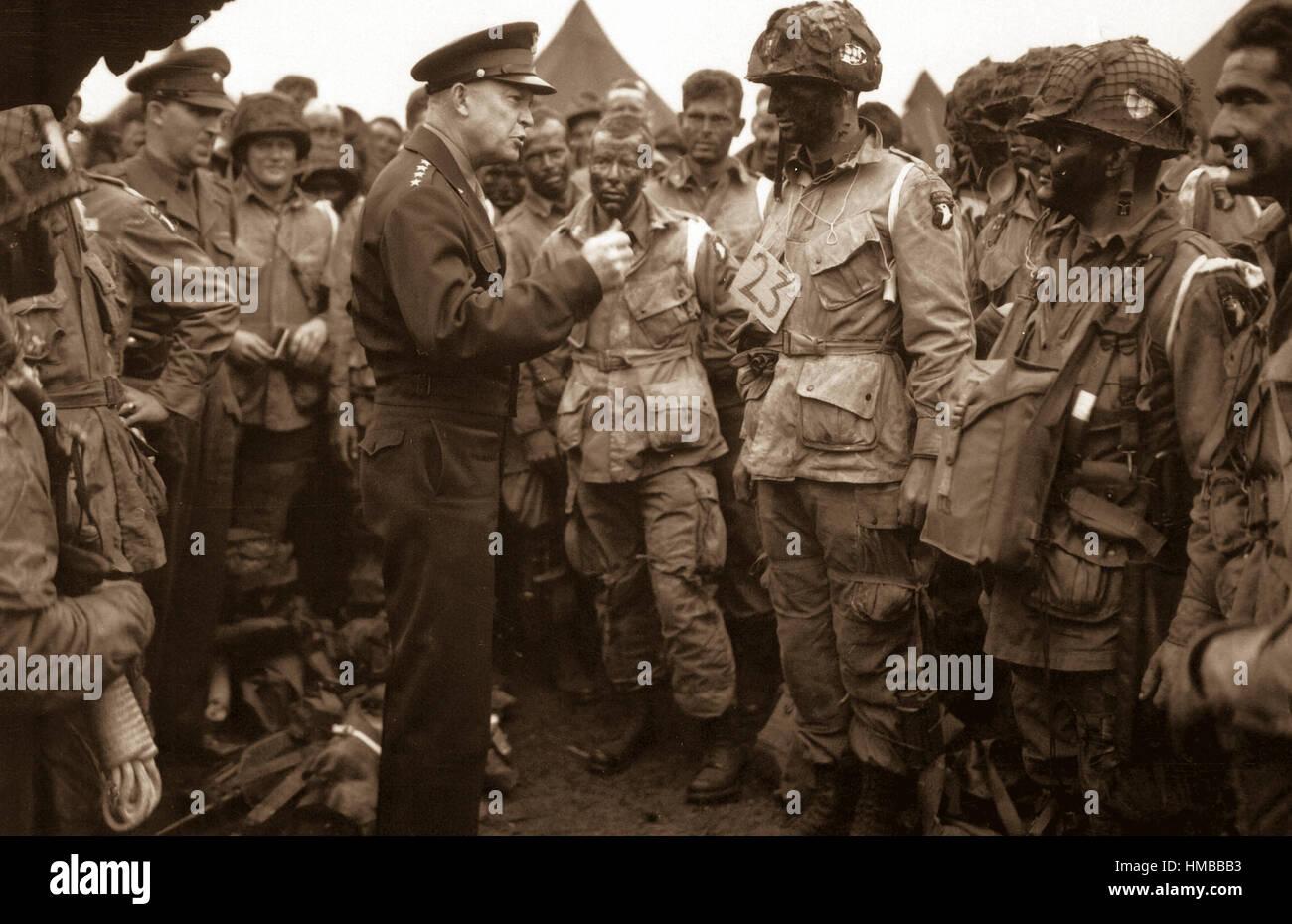 Groß Armee Sergeant Lebenslauf Bilder - Beispiel Wiederaufnahme ...