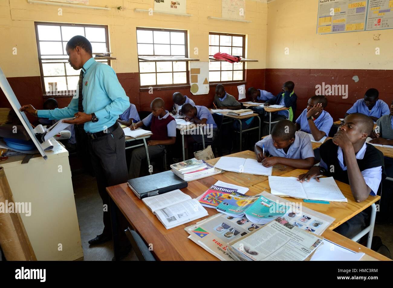Schule bilder tangablitzer Der Schul