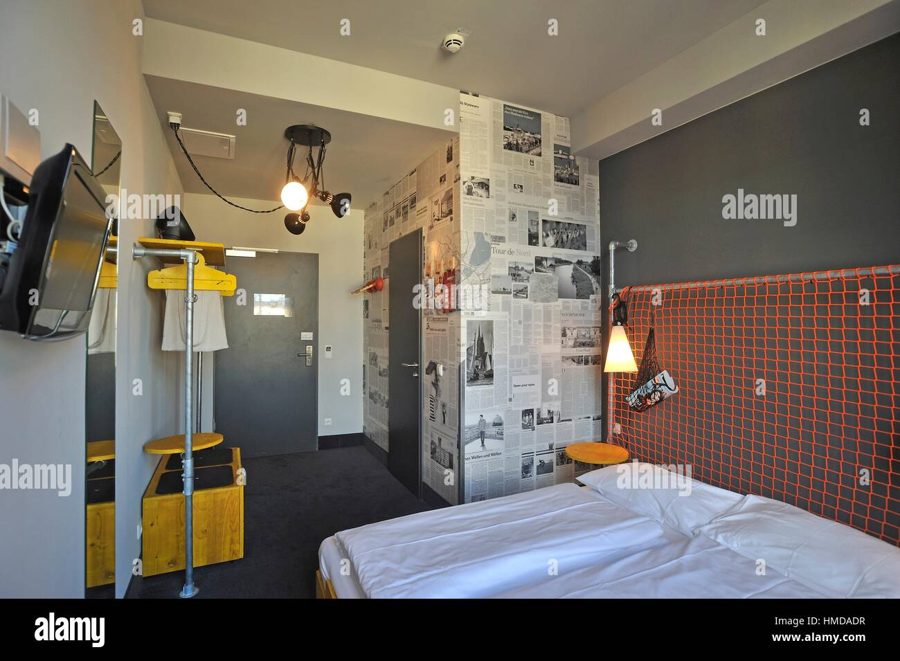 schanze stockfotos schanze bilder alamy. Black Bedroom Furniture Sets. Home Design Ideas