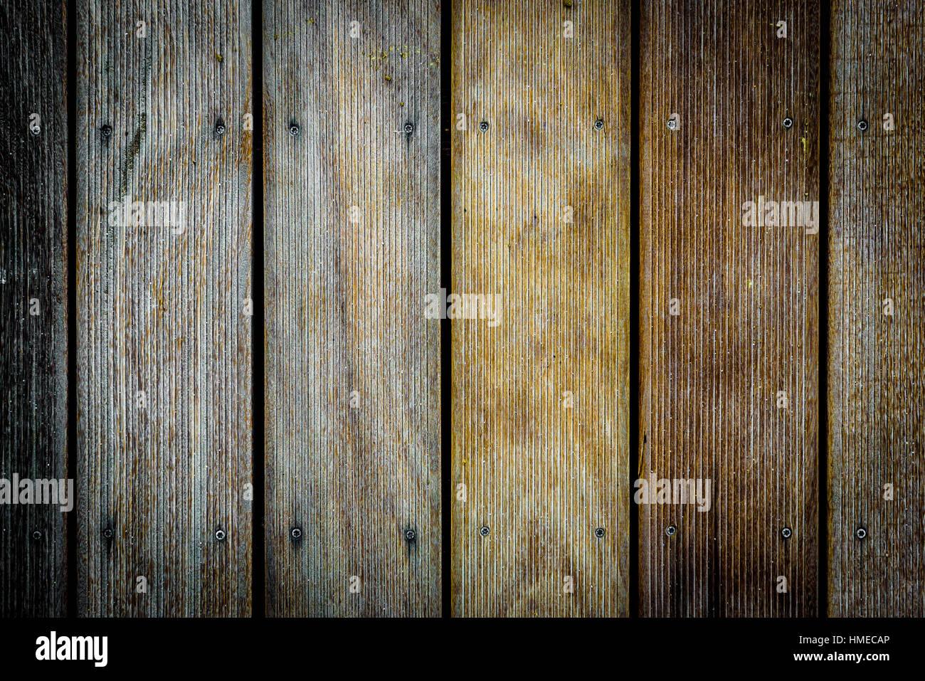 Fußbodenbelag Auf Dielen ~ Holz dielen marine außerhalb bodenbelag aus tick textur hintergrund