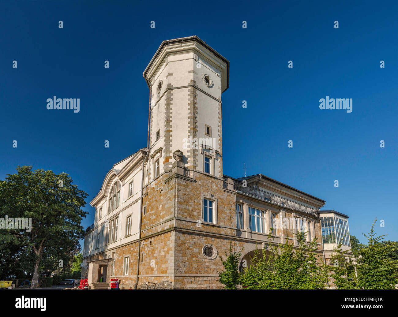 brunow palast 1750 hotel in der n he von lwowek slaski