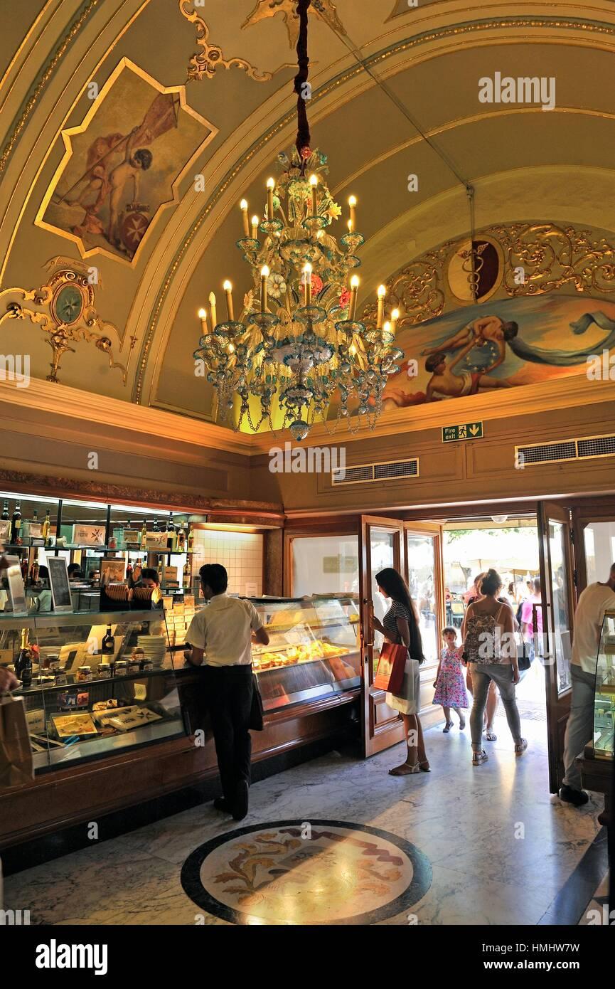Küche Für Restaurant Kaufen | Kaufen Sie Caffe Cordina Beruhmten Cafe Restaurant Und Kuchen 244