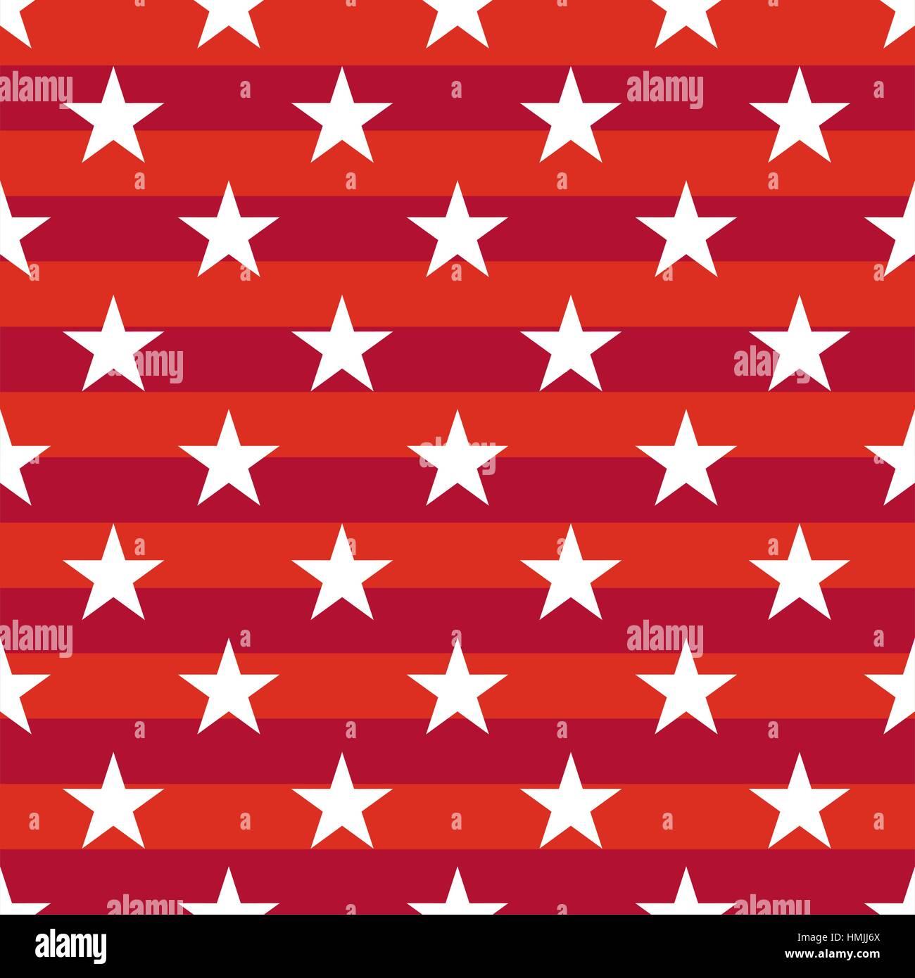 Großartig Usa Flagge Färbung Seite Bilder - Malvorlagen-Ideen ...