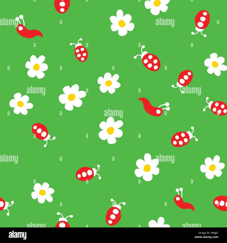 Ziemlich Malvorlagen Mit Grünem Gras Bilder - Beispiel ...