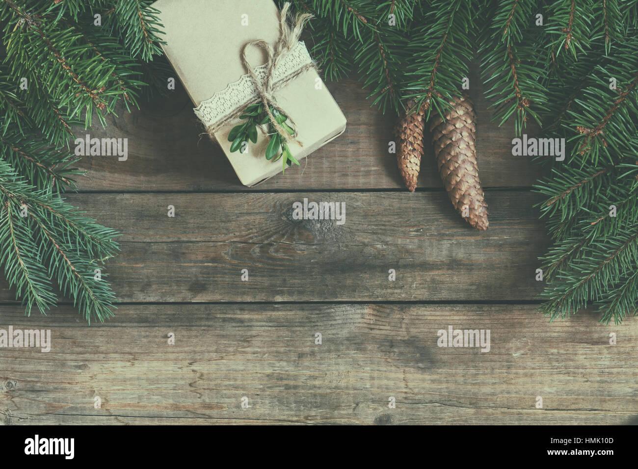 Beste Einfache Weihnachtsbaum Färbung Seite Galerie - Druckbare ...