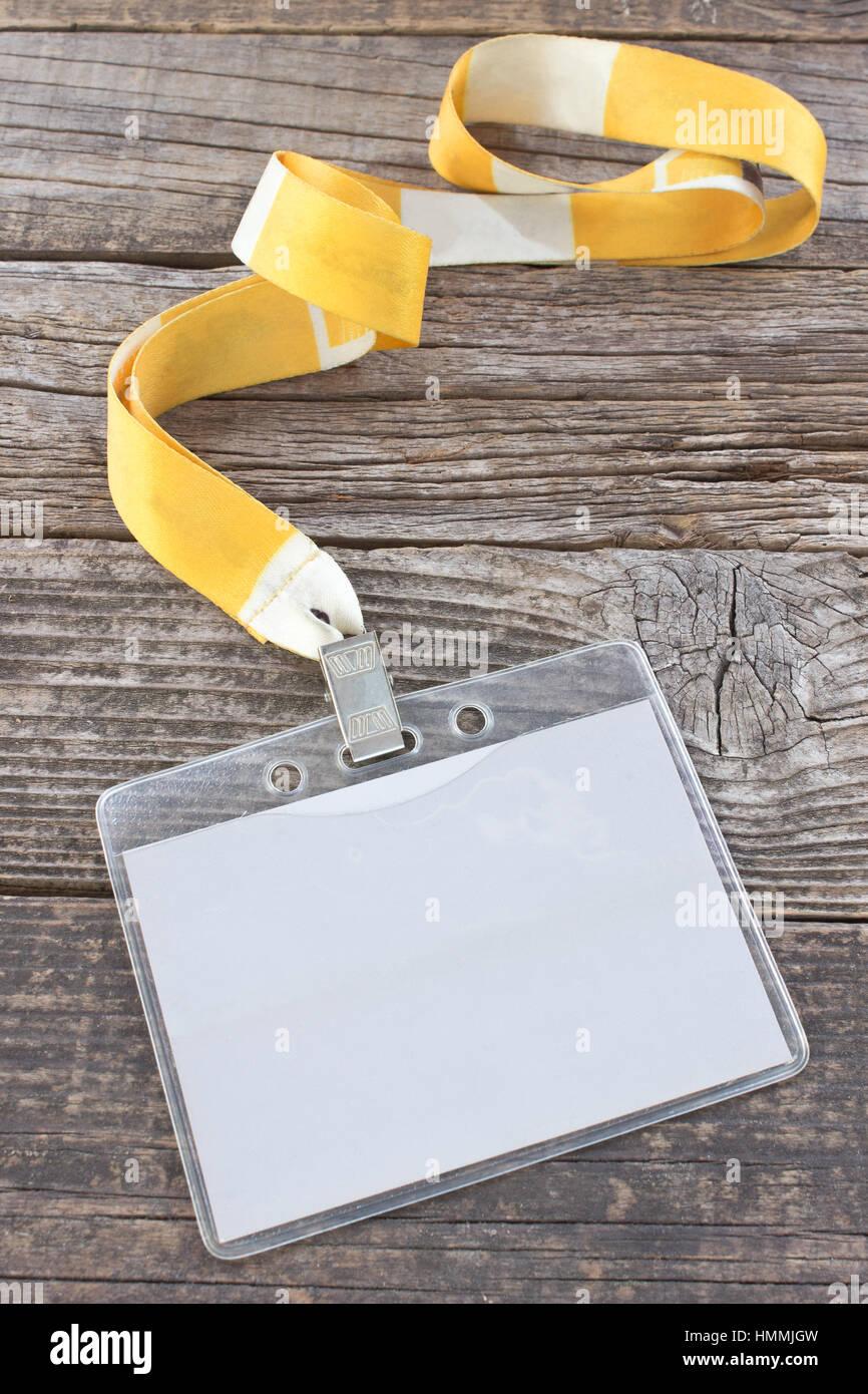 Niedlich Leere Id Kartenvorlage Zeitgenössisch - Entry Level Resume ...