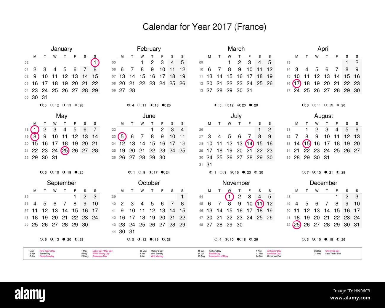 Erfreut 1 Jahr Kalendervorlage Bilder - Beispiel Business Lebenslauf ...