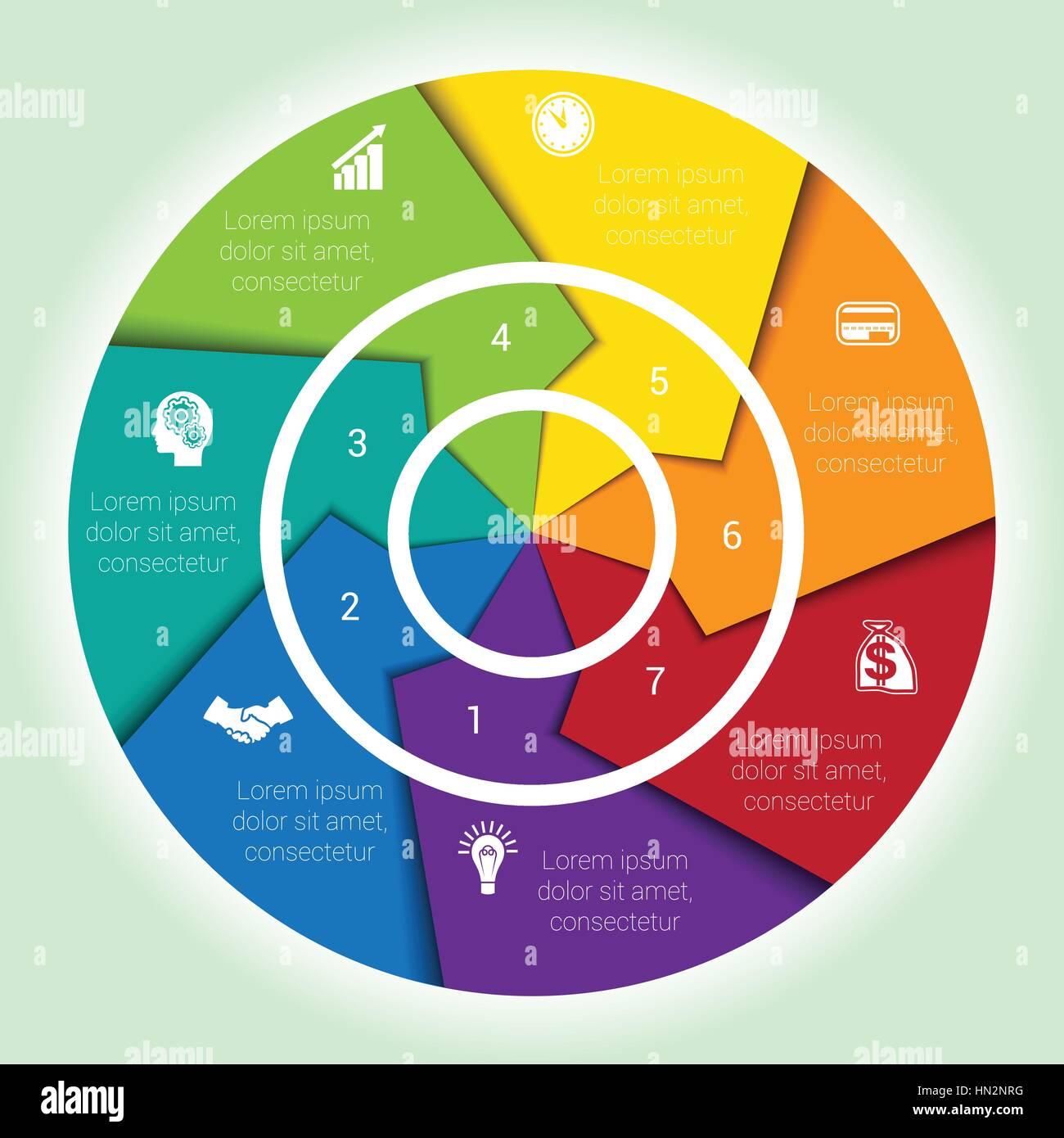 Großzügig Chore Diagramm Vorlage Wort Ideen - Entry Level Resume ...
