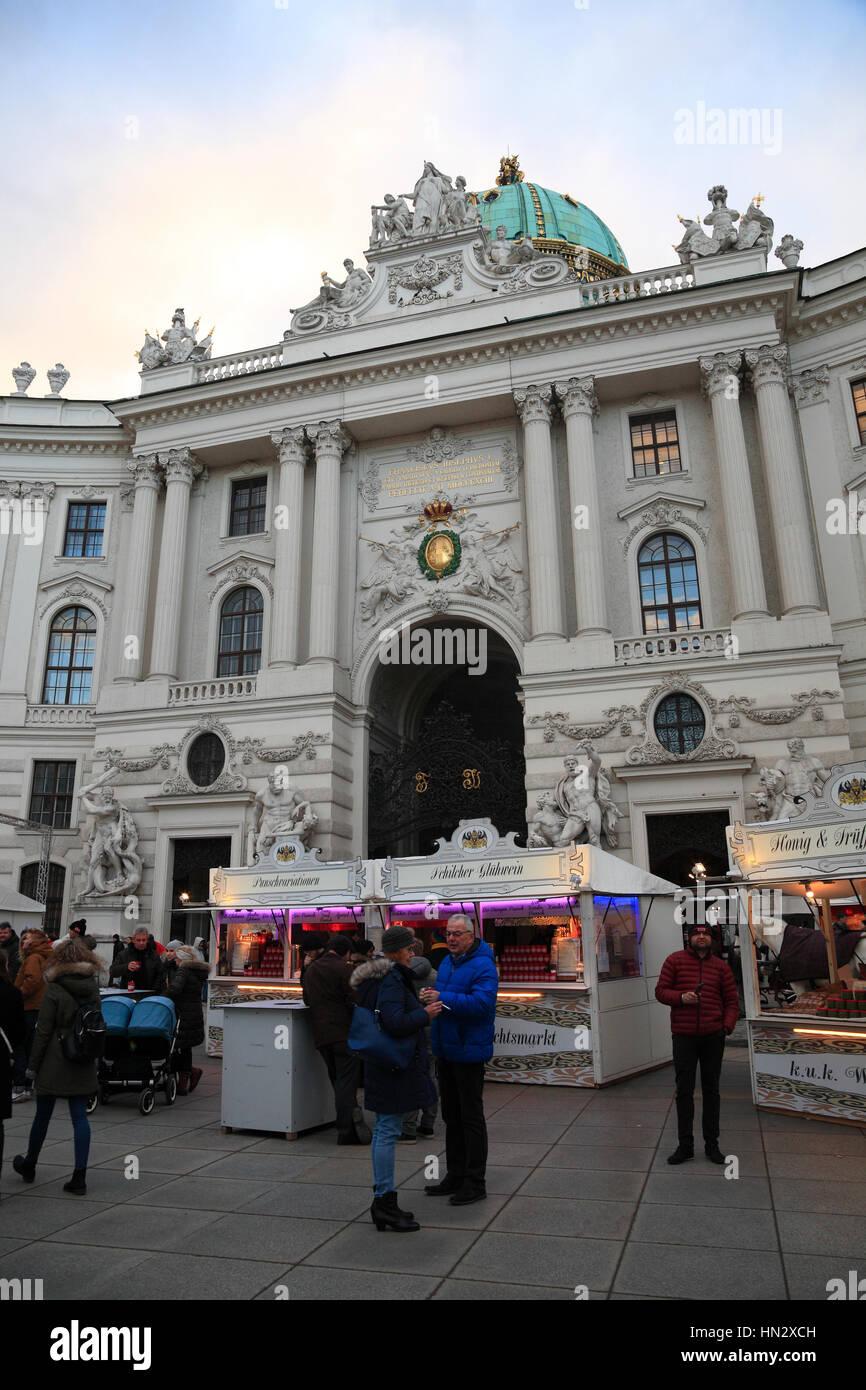 dresdner weihnachtsmarkt 2014 österreichische