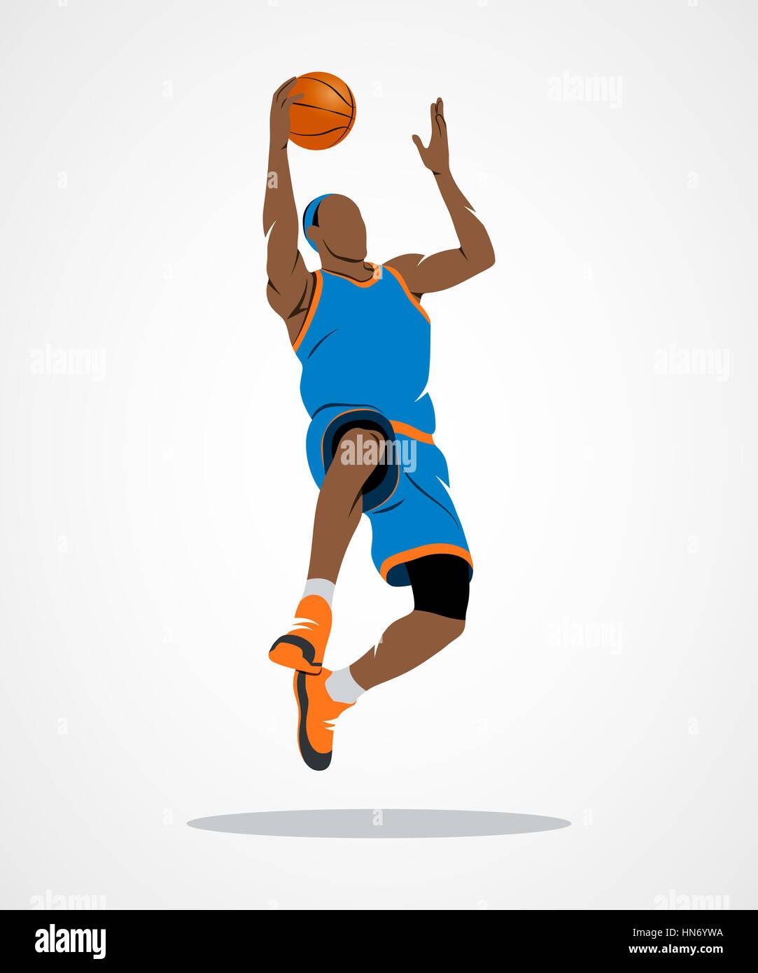 Berühmt Basketball Trainer Fortsetzen Ziel Bilder - Entry Level ...