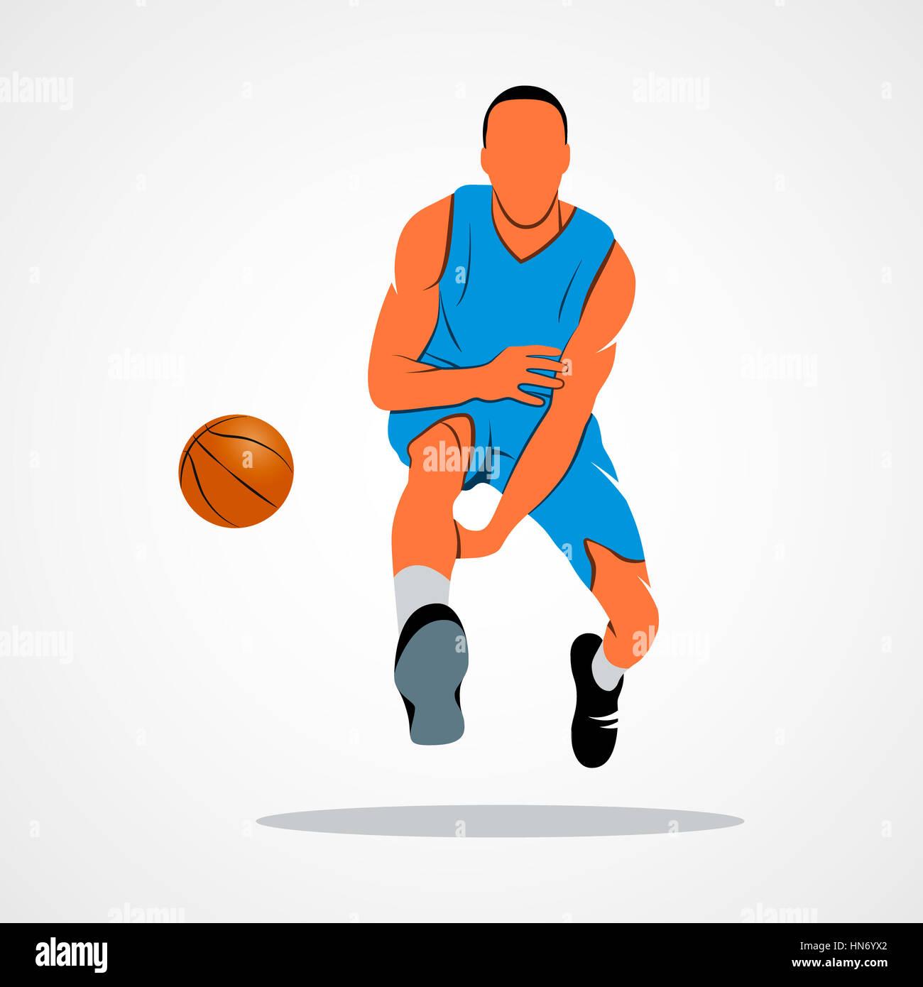 Niedlich Basketball Spielt Vorlage Fotos - Entry Level Resume ...