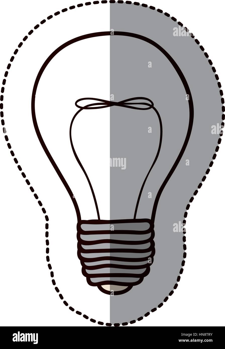 Ausgezeichnet Elektrische Schematische Diagrammsymbole ...