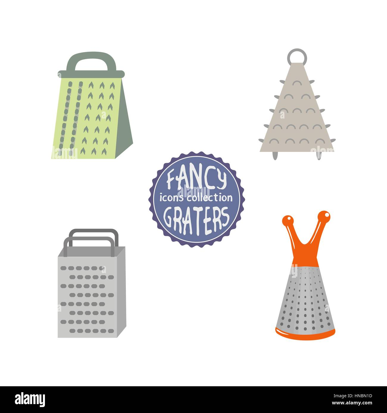 white cheese grater vector graphic stockfotos white cheese grater vector graphic bilder alamy. Black Bedroom Furniture Sets. Home Design Ideas