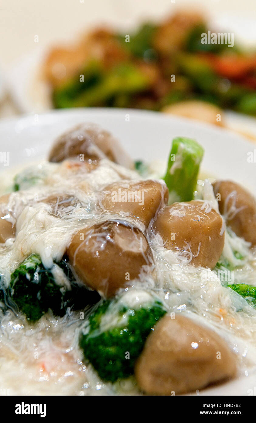 Meal Iconic Stockfotos & Meal Iconic Bilder - Seite 3 - Alamy