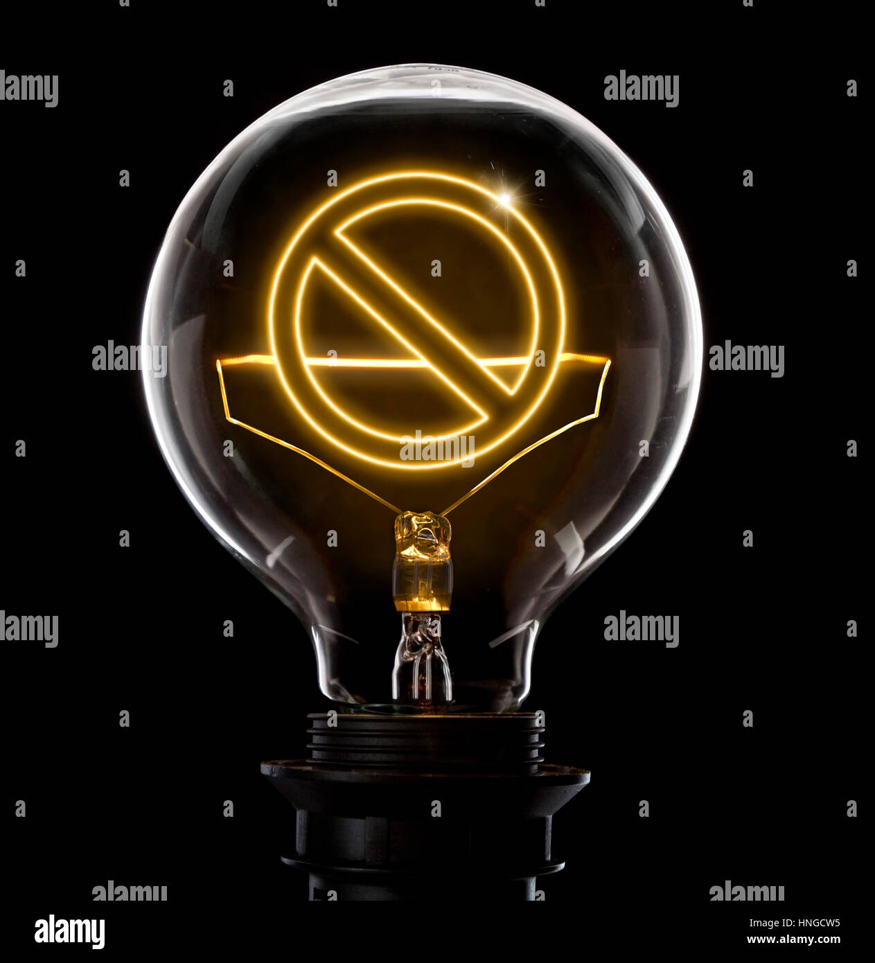 Ausgezeichnet Elektrisches Symbol Für Draht Galerie - Der Schaltplan ...
