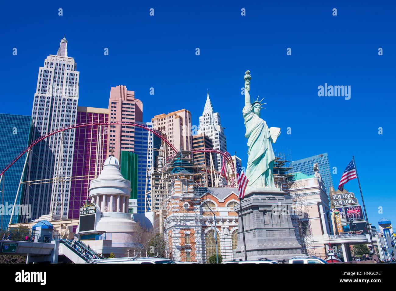 Großartig Skyline Hotel New York Hölle Küche Fotos - Küche Set Ideen ...