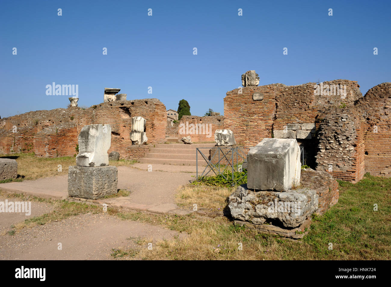 paphos latin dating site The fort was erected on the medieval ruins of a structure dating back to 1391,  paphos area, paphos town  latin america: 020 8758 4774.
