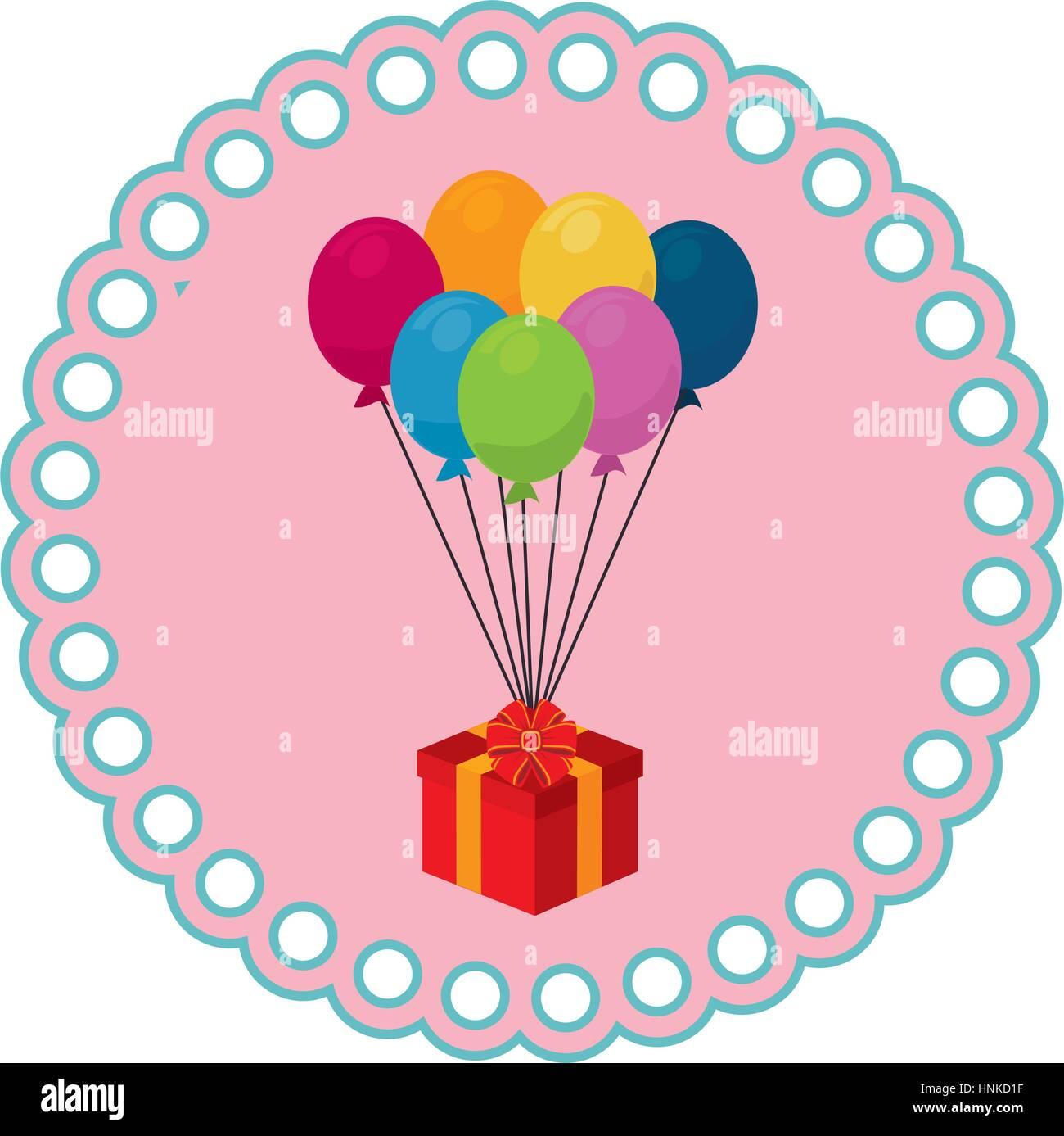 Helium Balloon Box Stockfotos & Helium Balloon Box Bilder - Seite 2 ...