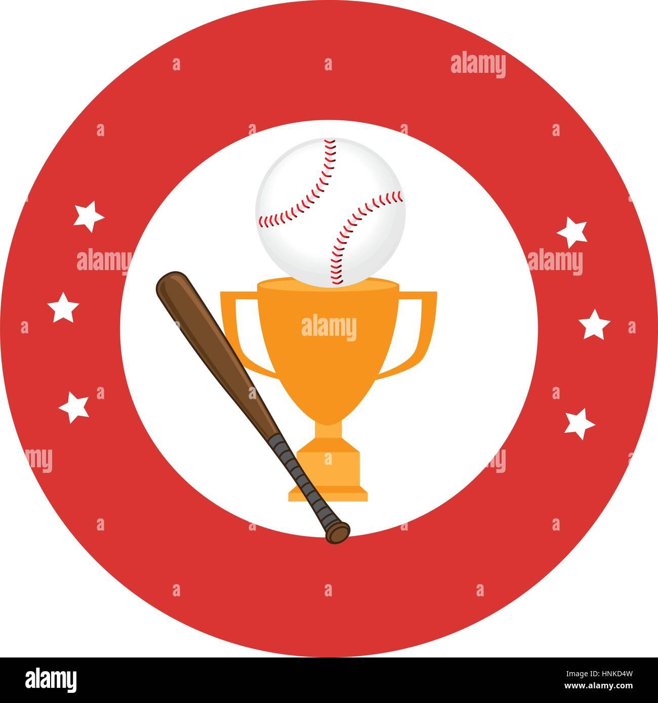 Baseball Trophy Stockfotos & Baseball Trophy Bilder - Seite 3 - Alamy