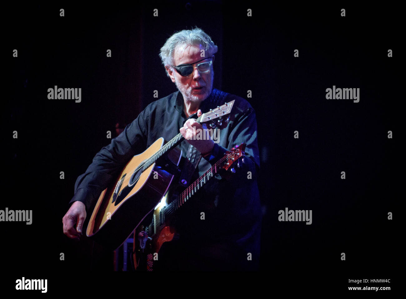 The Rock Band Kansas Stockfotos & The Rock Band Kansas Bilder - Alamy