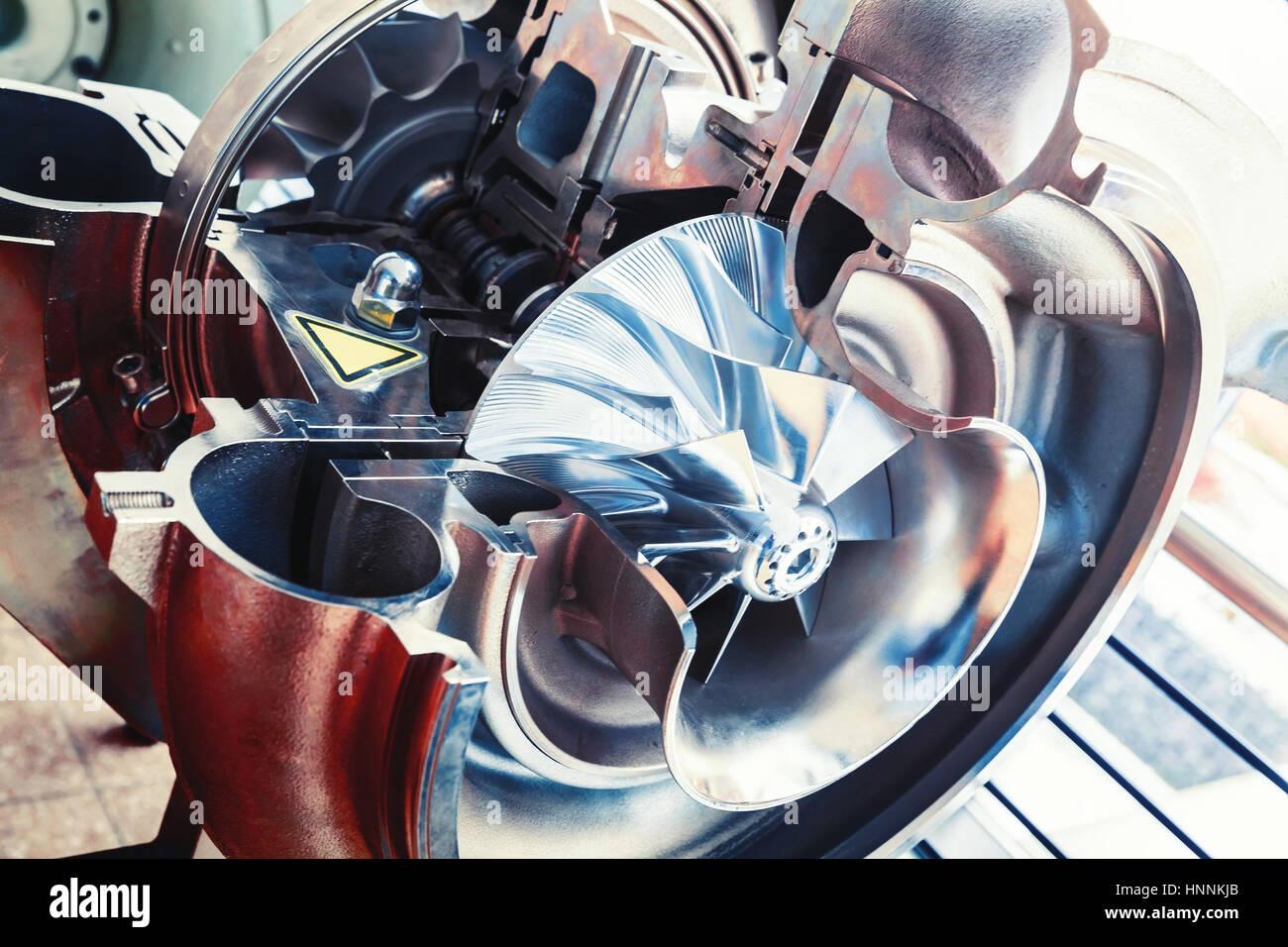 Nett Struktur Des Automotors Fotos - Die Besten Elektrischen ...