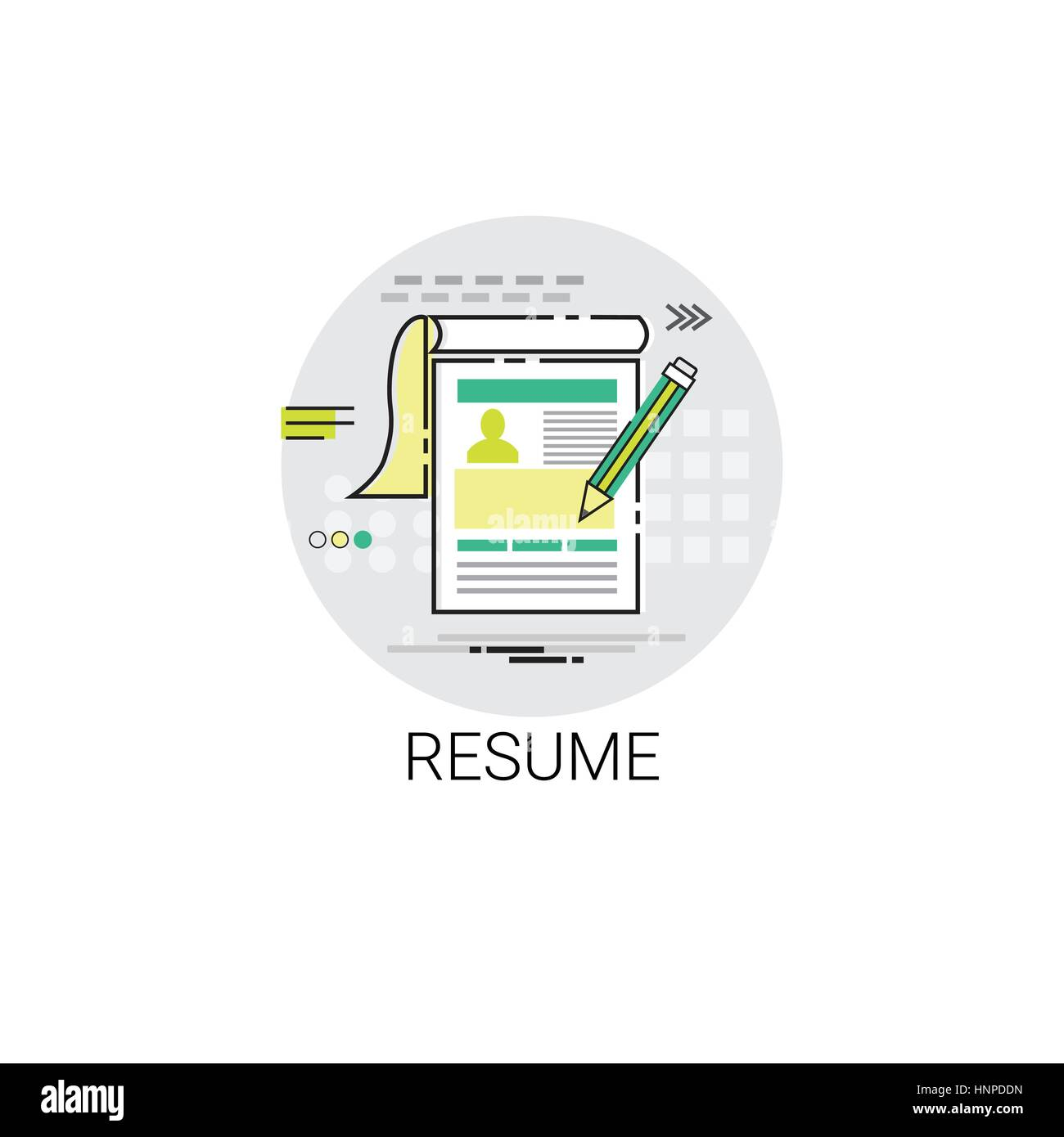 Fein Regierung Job Lebenslauf Ideen - Beispiel Zusammenfassung ...