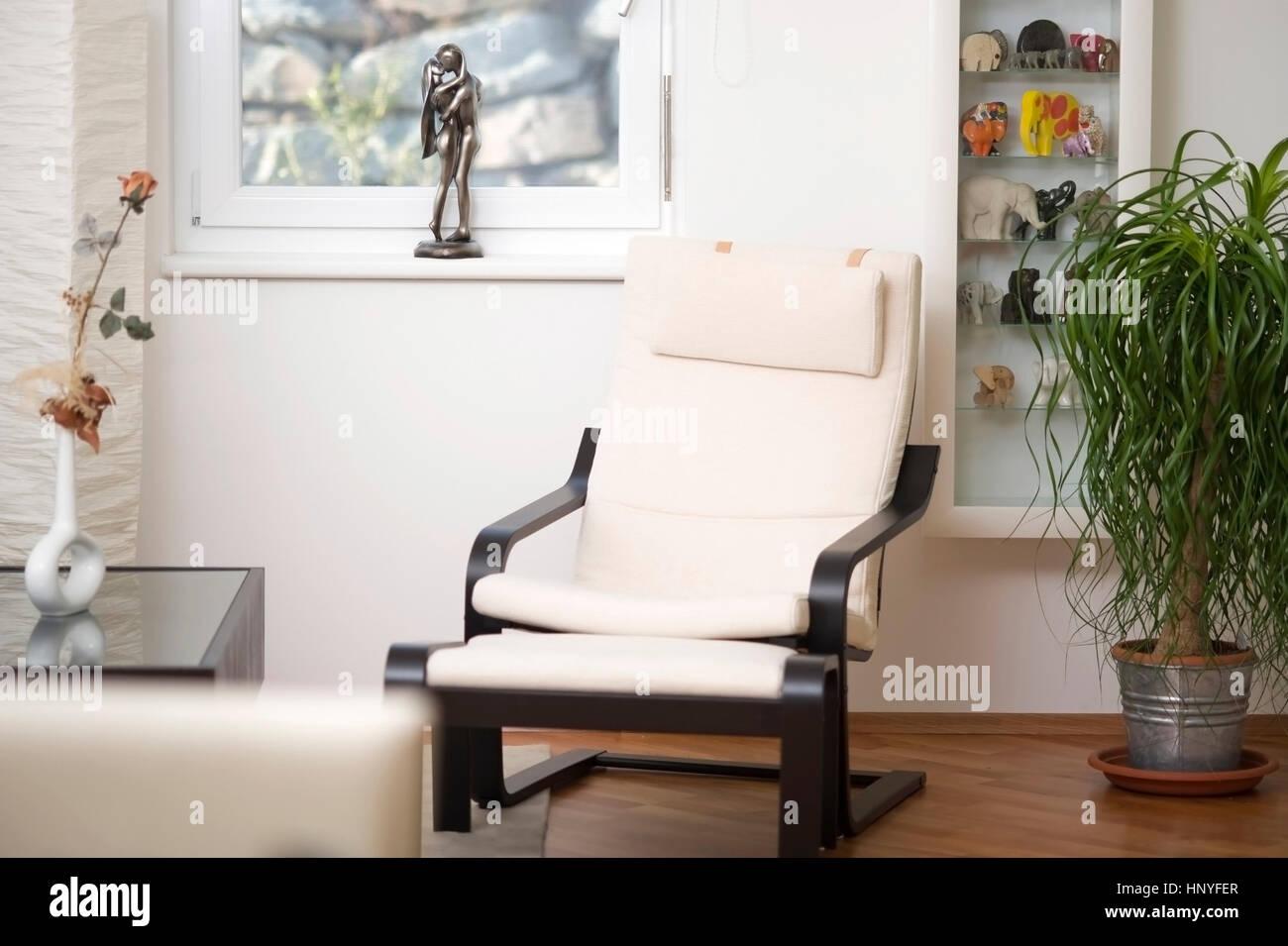 Coole Dekoration Modernes Wohnzimmer Australien   Design