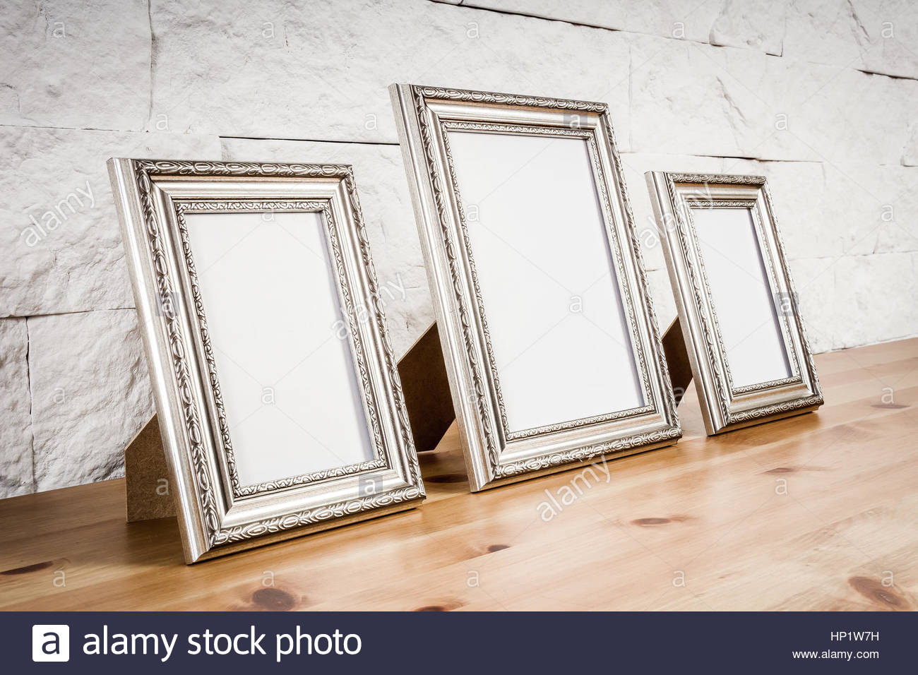 Ungewöhnlich Außenwand Framing Bilder - Benutzerdefinierte ...