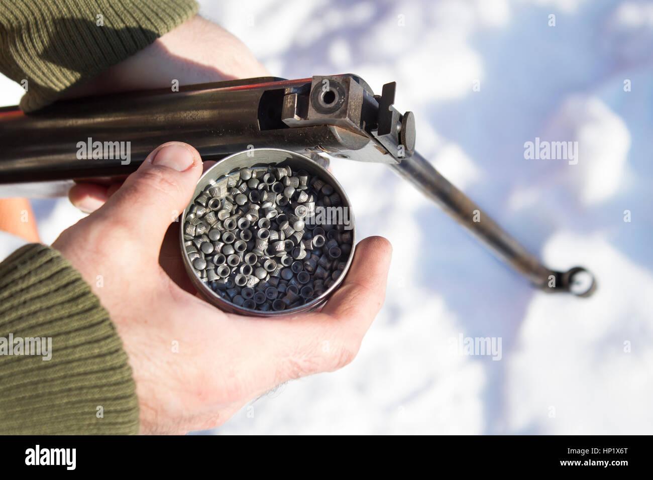 Waffe Stockfotosamp; Stockfotosamp; Pneumatische Stockfotosamp; Bilder Stockfotosamp; Pneumatische Waffe Waffe Pneumatische Bilder Bilder Pneumatische Waffe tQhrsdC
