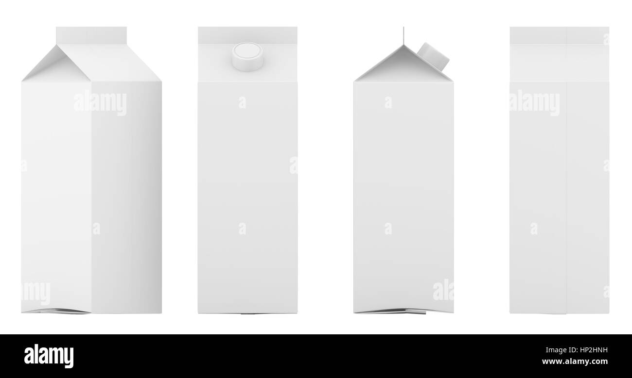kisten mit deckel fabulous ikea kisten liter inkl deckel. Black Bedroom Furniture Sets. Home Design Ideas