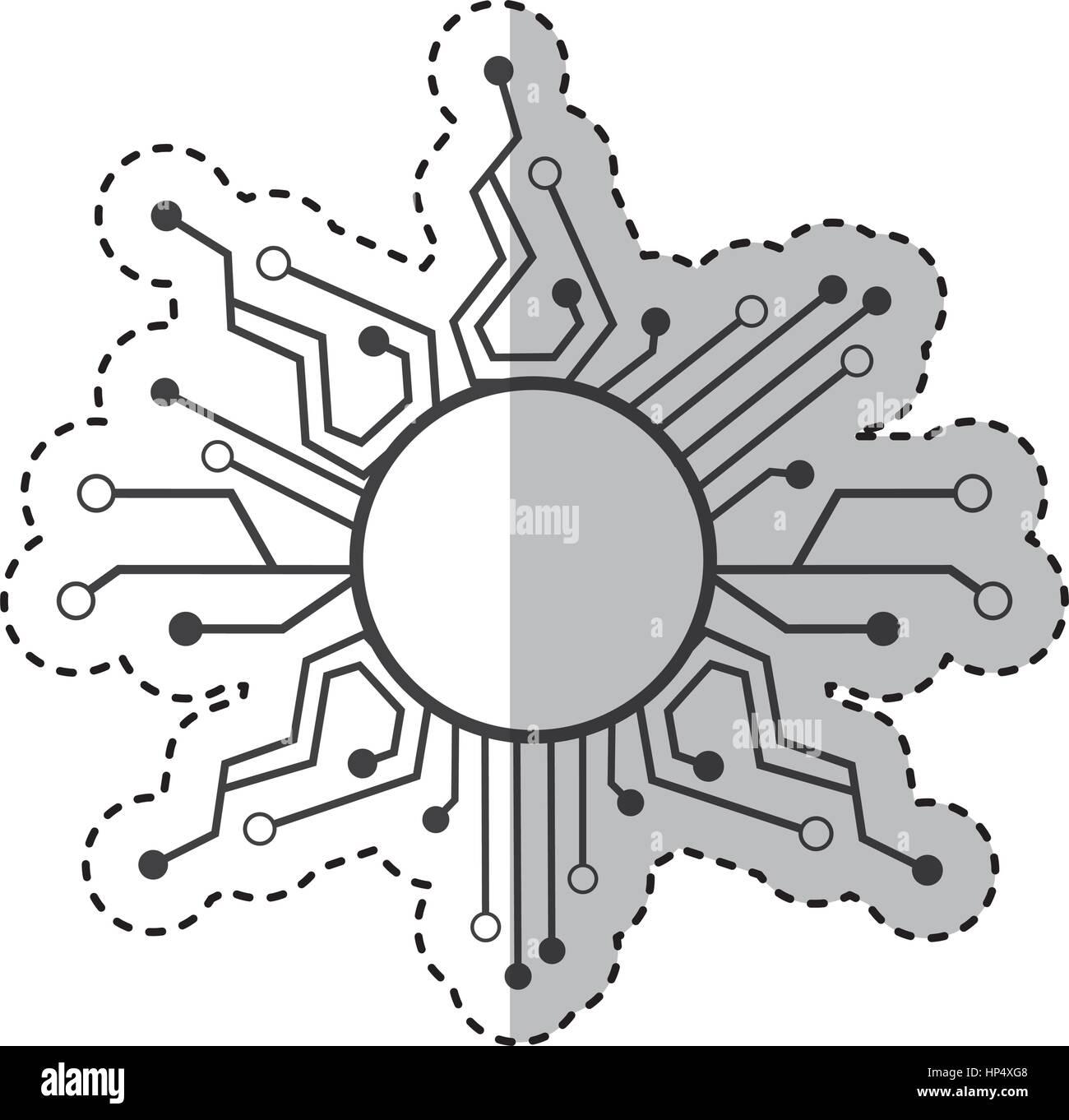 Fein Momentanes Schaltsymbol Ideen - Verdrahtungsideen - korsmi.info